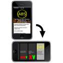 Körkortsteori - Nu på iPhone!