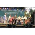 Politiker från alla partier i stadsbyggnadsnämnden vill undvika en Apple-butik i Kungsträdgården
