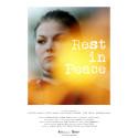 Film från Bredsand till Cannes