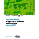 Data avgörande för all framgångsrik marknadsföring