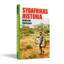 Det första moderna standardverket om  Sydafrikas historia på svenska