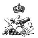 Nya ledamöter till Kungl. Örlogsmannasällskapet