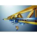 Demag V-type crane wins iF Design Award