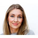 Hertta Granroth Avaus Marketing Innovationsin sisältöjohtajaksi