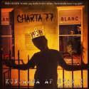 """Charta 77 släpper singeln """"Kungarna af Stan I"""""""