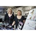 Silverboden tror på fler och nya kunder i Vimpeln