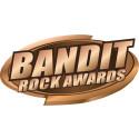 BANDIT ROCK AWARDS - årets bästa rock ska koras!