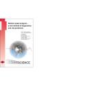 Fachbuchvorstellung zur DOG 2019: Imedos Systems GmbH präsentiert erstes Fachbuch zur Retinalen Gefäßanalyse
