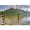 £4M repairs for Cumbria's flood-damaged trails and footpaths