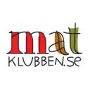 KIA-index placering vecka 22 för Matklubben Premium
