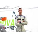 Nova Racing redo för sommarens höjdpunkt – Västkustloppet!