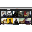 Feedlamp Guarantees an Artist's Social Content is Seen by Fans