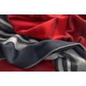 Falu Rödfärgs exklusiva designfiltar lanseras i två nya färger