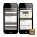 Ny app sørger for tidsbesparende og nøyaktig registrering av kjørebok