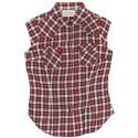 LEVI'S® Vår Sommar 2010 – Rutig skjorta