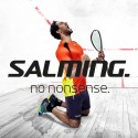 Salming extends partnership with The Professional Squash Association (PSA)