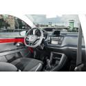Den nye up! kan opleves hos Volkswagen-forhandlerne i weekenden d. 3.-4. september