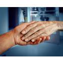 NY RAPPORT: Helsesektoren diskrimineres i statsbudsjettet