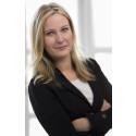 Maria Johnsson ny Fleet-chef på Volkswagen