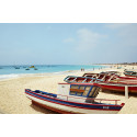 Tjäreborgilla kolme uutta kohdetta ensi talvena – Kap Verde, Phu Quoc ja Hurghada