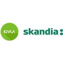 Kivra och Skandia utökar sitt samarbete