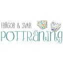 Frågor och svar – Potträning & training pants
