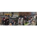 LetsGo sætter skub i København Kommunes nye delebilsmål
