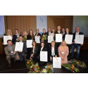SBTA Business Travel Awards