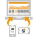 etracker integriert App-Tracking ins Web-Controlling
