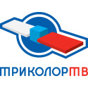 Tricolor TV und Eutelsat starten Territoria Tricolor