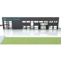 Forza Leasing åbner bilhus i Odense