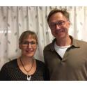 Sjuksköterskeledd mottagning ska förbättra vården vid skrumplever