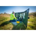 Scotland to get £12.2 million boost from local community fibre broadband schemes
