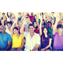 Bemanningsföretagen: Alla krafter behövs inom matchning och etablering