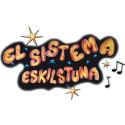 Pressinbjudan: El Sistema Eskilstuna bjuder in till Mat-Vänstay och sommaravslutning