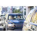 Garmins bil-GPS räddning när nya mobillagen trätt i kraft