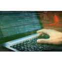 A third of security professionals under-prepared to defend against cyber threats