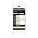 Xledger lanserar Xledger Touch för mobiler och surfplattor