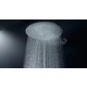 PowderRain: La vannet omfavne deg i dusjen