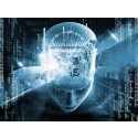 Global Artificial Intelligence Software market Projected to Grow at a Steady CAGR during Forecast Period.