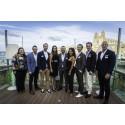 Optimizer Invest inaugurates new head office hub in Malta