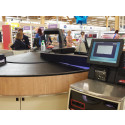 EET Europarts strengthens its distribution of POS & Auto-ID