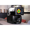 OPTICAL SCANNER SETS NEW STANDARDS IN MADE-TO-MEASURE LENSES