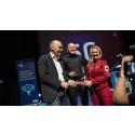 Her åpner Skandinavias første 5G-pilot