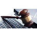 Ny utbildning: Juridiken i molnet - fördelar, risker, ansvar