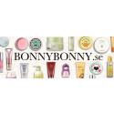 Premiär för bonnybonny.se! Sveriges enda webshop med fokus på smink och hudvård från Sydkorea