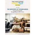 The Discovery of Tutankhamun