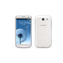 Stark försäljning av Samsung Galaxy SIII