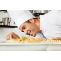 Press release: New clean-label cooking solutions  cater for the foodservice market