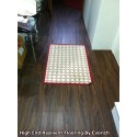 What Type Of Flooring Is Safe For The Elderly People?